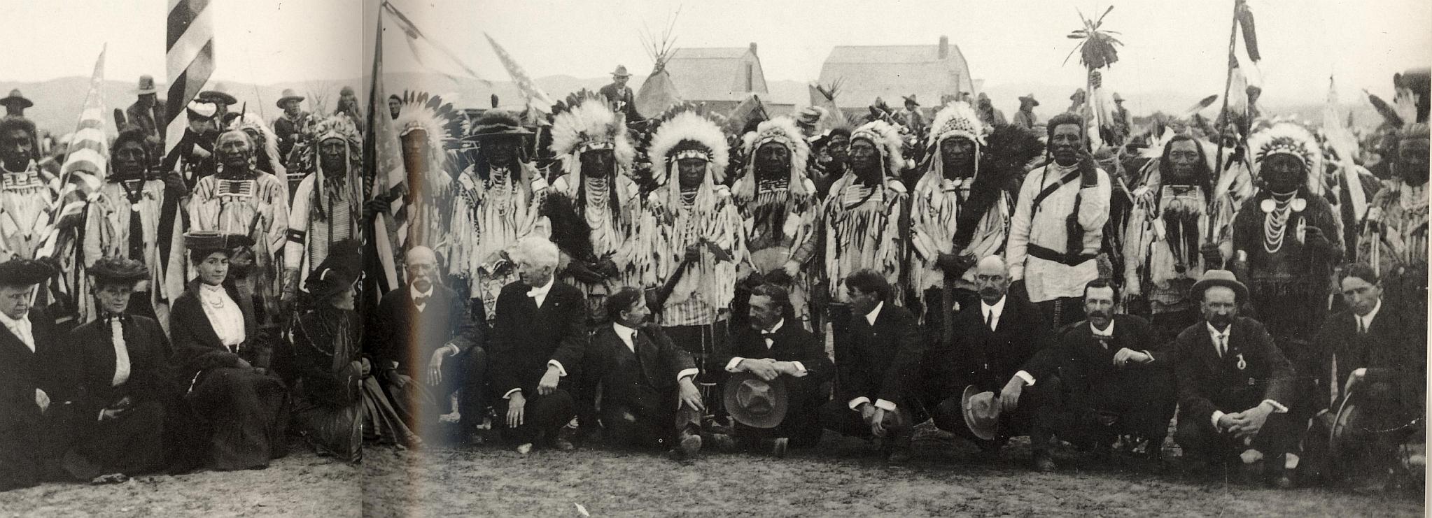 http://www.american-tribes.com/messageboards/dietmar/CrowChiefs1903.jpg