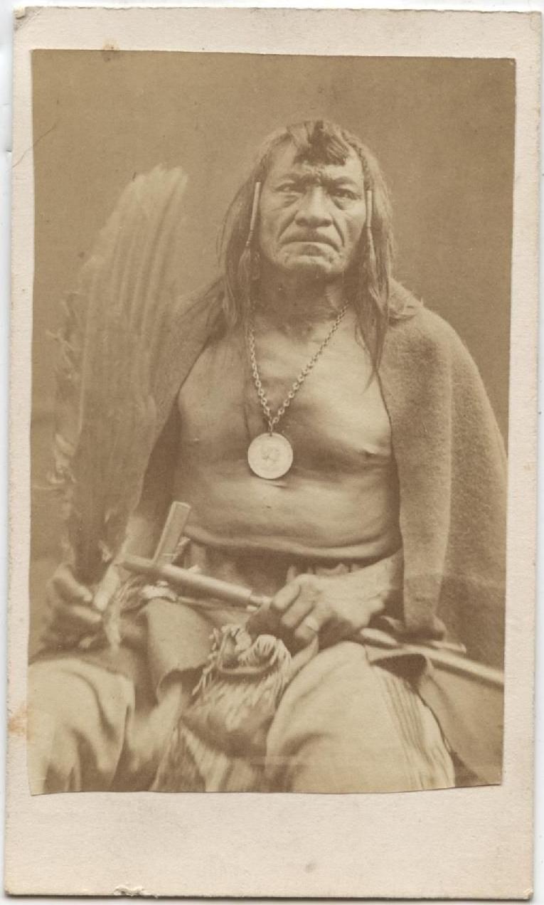 http://www.american-tribes.com/messageboards/dietmar/DCSmith2.jpg
