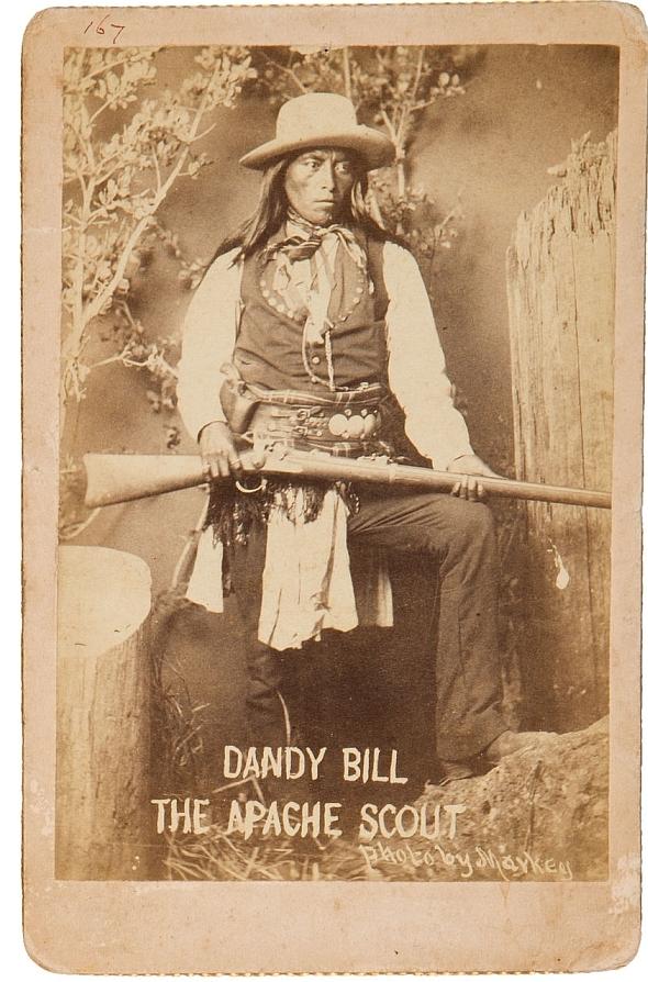 http://www.american-tribes.com/messageboards/dietmar/DandyBill.jpg