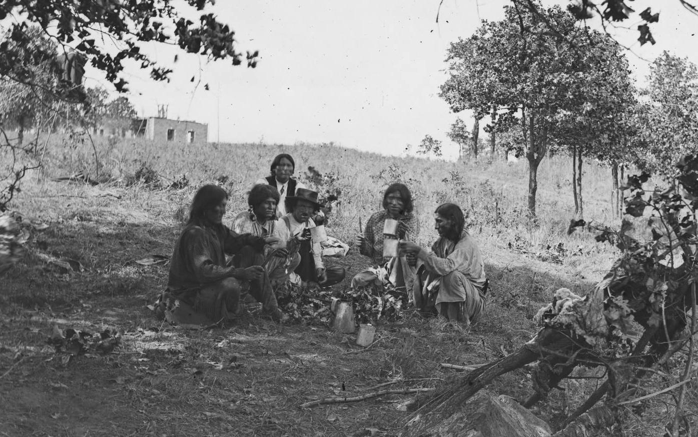http://www.american-tribes.com/messageboards/dietmar/DangerousEagleBlackBear.jpg
