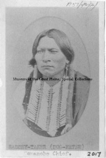 http://www.american-tribes.com/messageboards/dietmar/DogEater.jpg