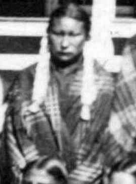 http://www.american-tribes.com/messageboards/dietmar/DoraBraveBull1879b.jpg