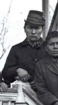 http://www.american-tribes.com/messageboards/dietmar/DoraBraveBull1879d.jpg