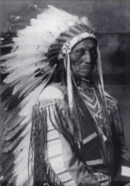 http://www.american-tribes.com/messageboards/dietmar/EagleBearOglala.jpg