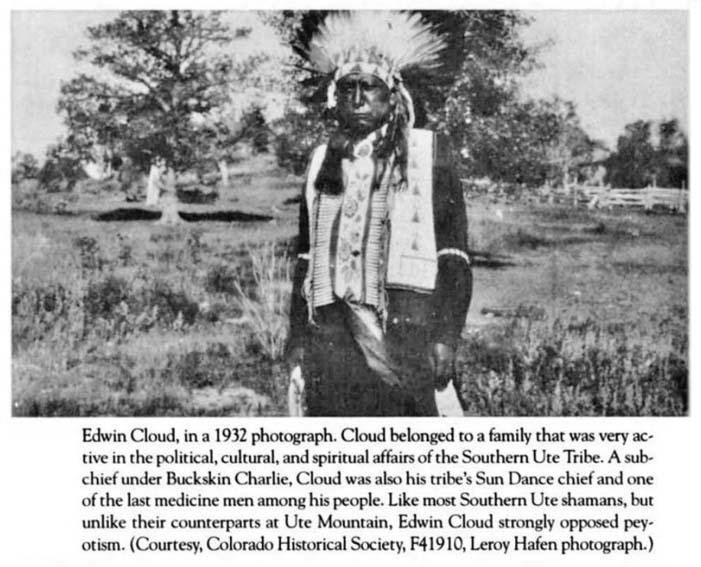 http://www.american-tribes.com/messageboards/dietmar/EdwinCloud.jpg