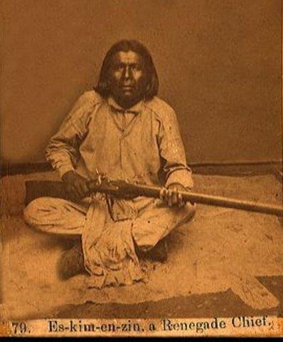 http://www.american-tribes.com/messageboards/dietmar/Eskiminzin1.jpg