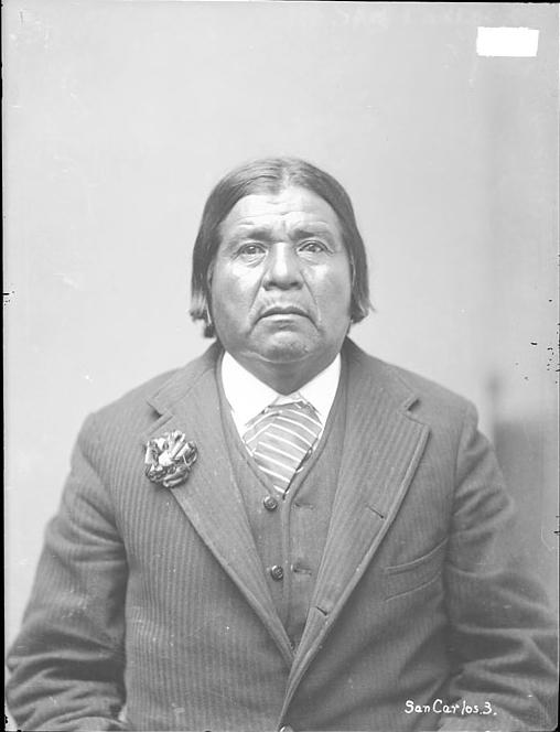 http://www.american-tribes.com/messageboards/dietmar/Eskiminzin3.jpg