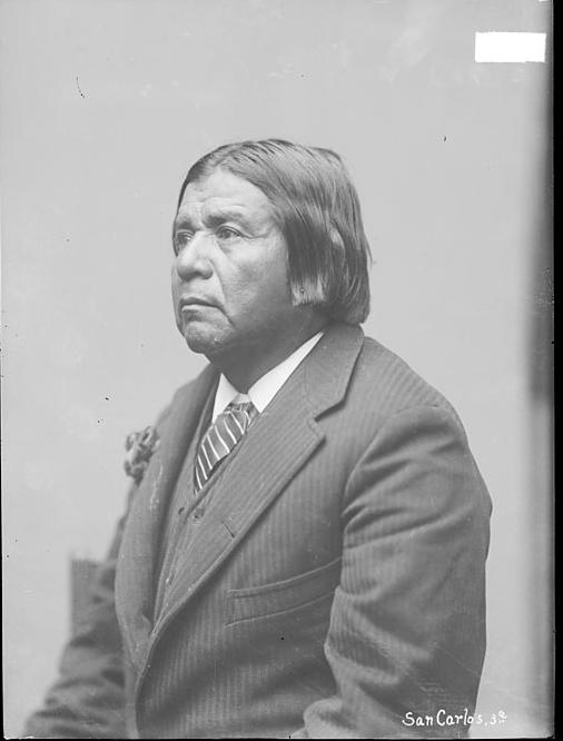 http://www.american-tribes.com/messageboards/dietmar/Eskiminzin3a.jpg