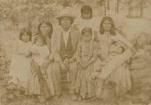 http://www.american-tribes.com/messageboards/dietmar/Eskiminzin4.jpg