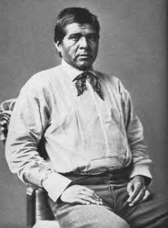 http://www.american-tribes.com/messageboards/dietmar/Eskiminzin5.jpg
