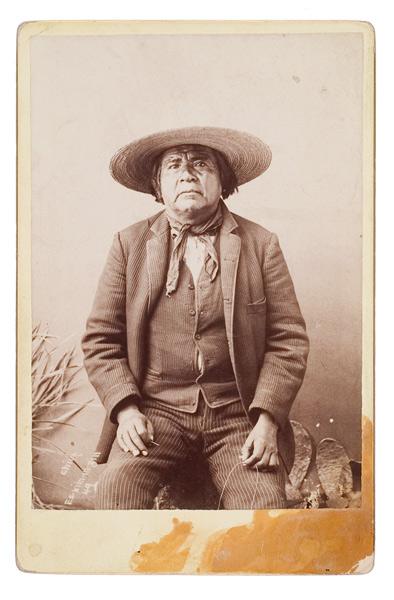 http://www.american-tribes.com/messageboards/dietmar/Eskiminzin6.jpg
