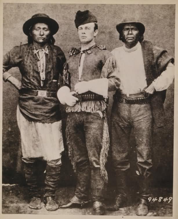 http://www.american-tribes.com/messageboards/dietmar/Eskiminzin7.jpg