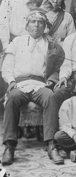http://www.american-tribes.com/messageboards/dietmar/Eskiminzin8.jpg