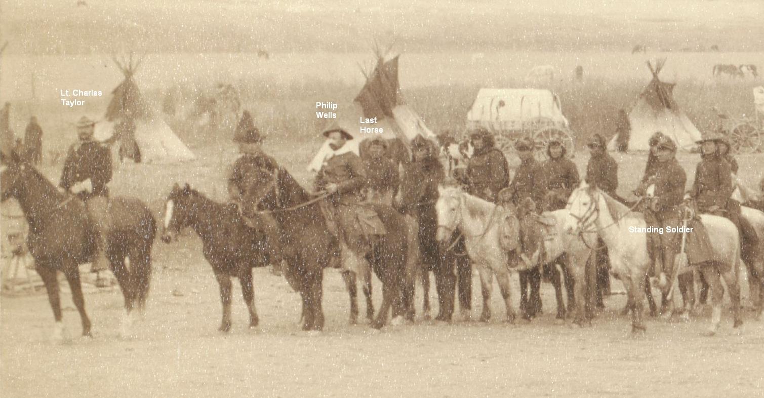 http://www.american-tribes.com/messageboards/dietmar/Grabilltaylor.jpg