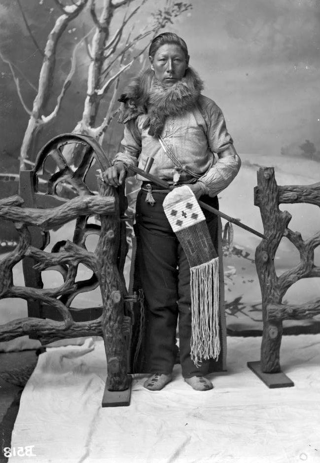 http://www.american-tribes.com/messageboards/dietmar/HarryEaton2.jpg