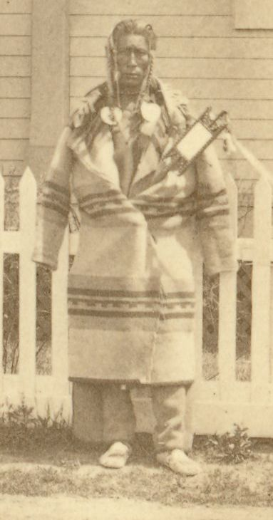 http://www.american-tribes.com/messageboards/dietmar/HarryEaton3.jpg