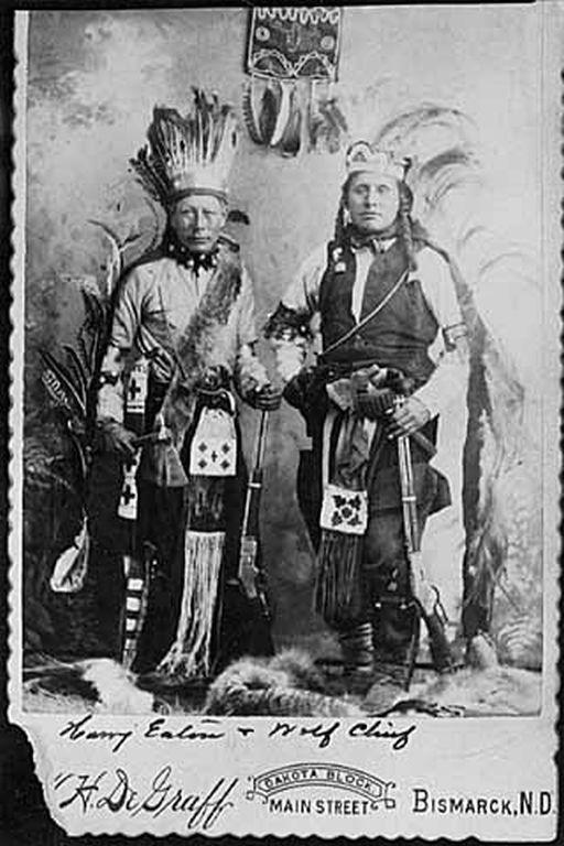http://www.american-tribes.com/messageboards/dietmar/HarryEatonWolfChief.jpg
