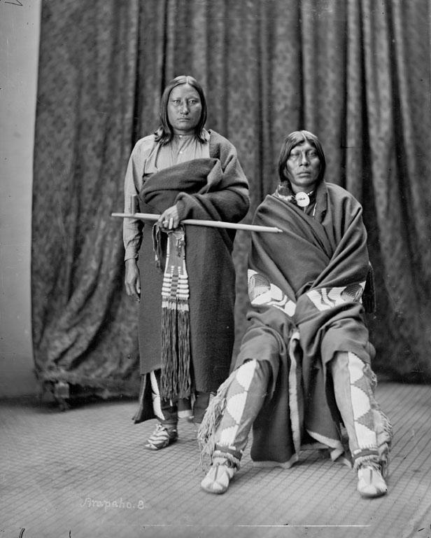 http://www.american-tribes.com/messageboards/dietmar/HeapOfBears2.jpg
