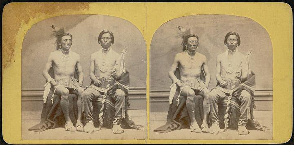 http://www.american-tribes.com/messageboards/dietmar/HenryRiceHill&BenjaminBearskin.jpg