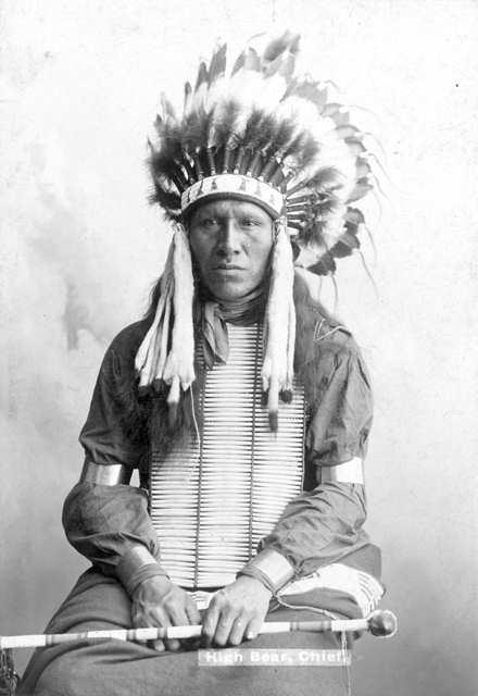 http://www.american-tribes.com/messageboards/dietmar/HighBear.jpg