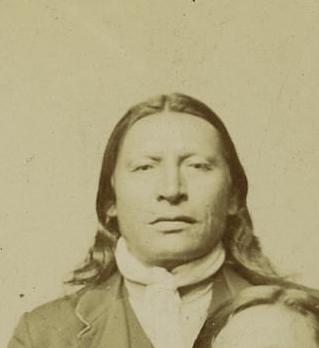 http://www.american-tribes.com/messageboards/dietmar/HighPipe1.jpg