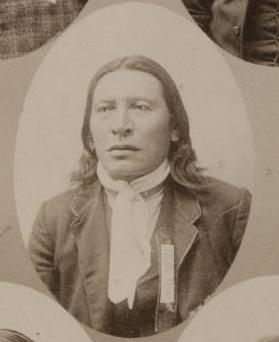 http://www.american-tribes.com/messageboards/dietmar/HighPipe2.jpg