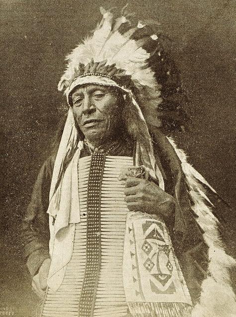 http://www.american-tribes.com/messageboards/dietmar/HighPipe4.jpg