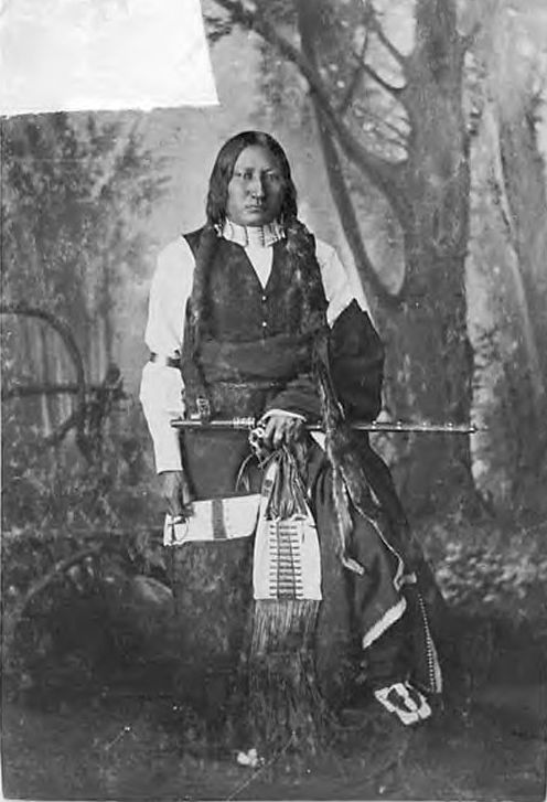 http://www.american-tribes.com/messageboards/dietmar/Iron2.jpg