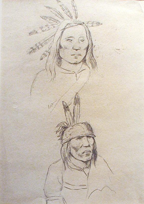 http://www.american-tribes.com/messageboards/dietmar/IronNation&TwoBears2.jpg