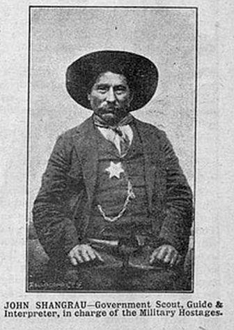 http://www.american-tribes.com/messageboards/dietmar/JohnShangreau.jpg