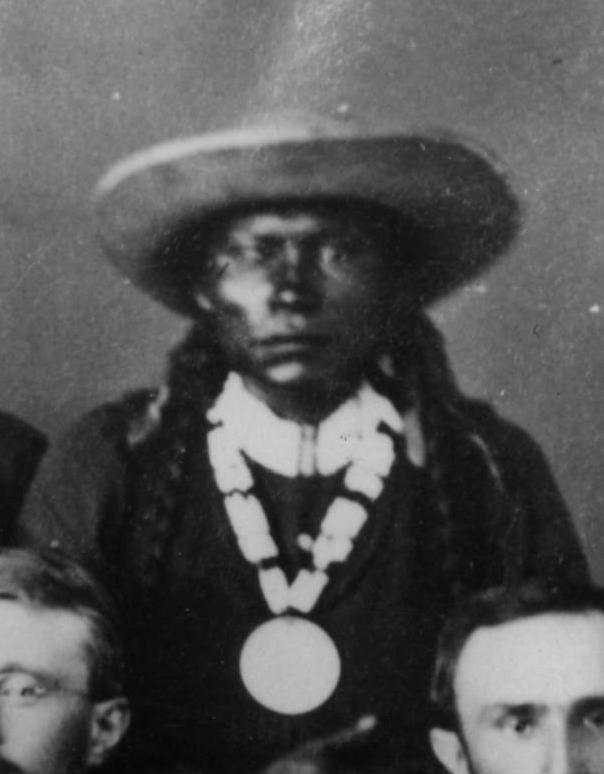 http://www.american-tribes.com/messageboards/dietmar/JohnUte1874.jpg