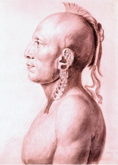http://www.american-tribes.com/messageboards/dietmar/LittleChiefOsage.jpg