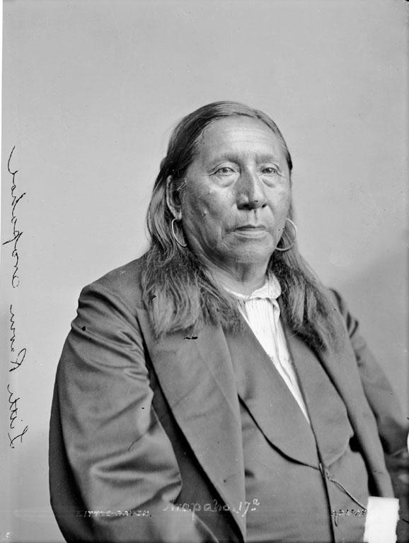 http://www.american-tribes.com/messageboards/dietmar/LittleRaven.jpg