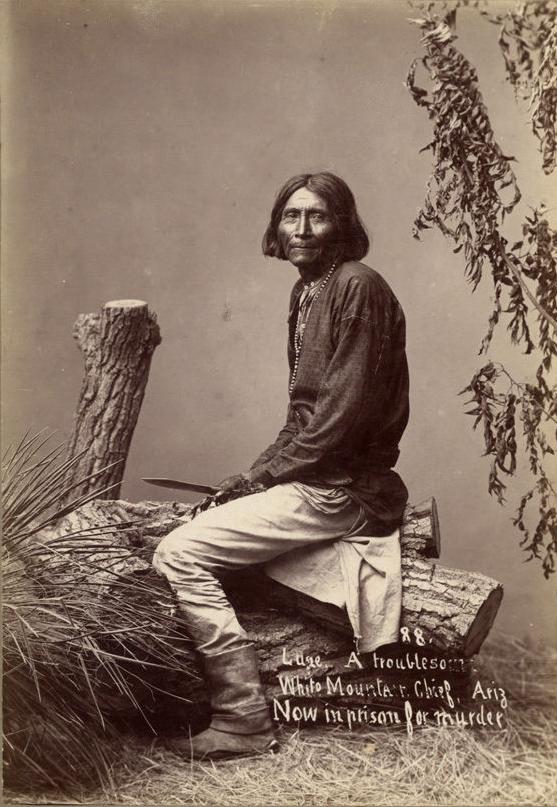 http://www.american-tribes.com/messageboards/dietmar/Lupeapache.jpg