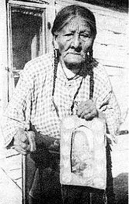 http://www.american-tribes.com/messageboards/dietmar/MaggieNoFat.jpg