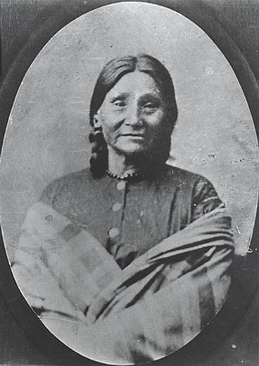 http://www.american-tribes.com/messageboards/dietmar/MarieBordeaux.jpg