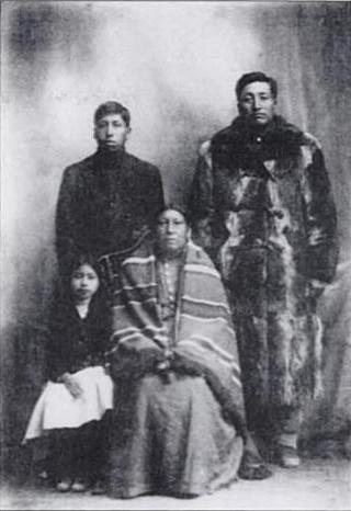 http://www.american-tribes.com/messageboards/dietmar/MathewStandingElk.jpg