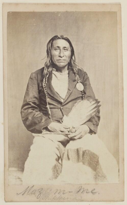 http://www.american-tribes.com/messageboards/dietmar/Mazym_meChippewa.jpg