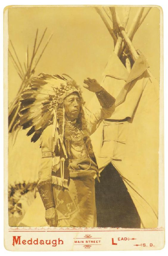 http://www.american-tribes.com/messageboards/dietmar/Meddaughblackelk.jpg