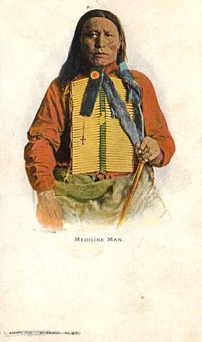 http://www.american-tribes.com/messageboards/dietmar/Medicine3.jpg