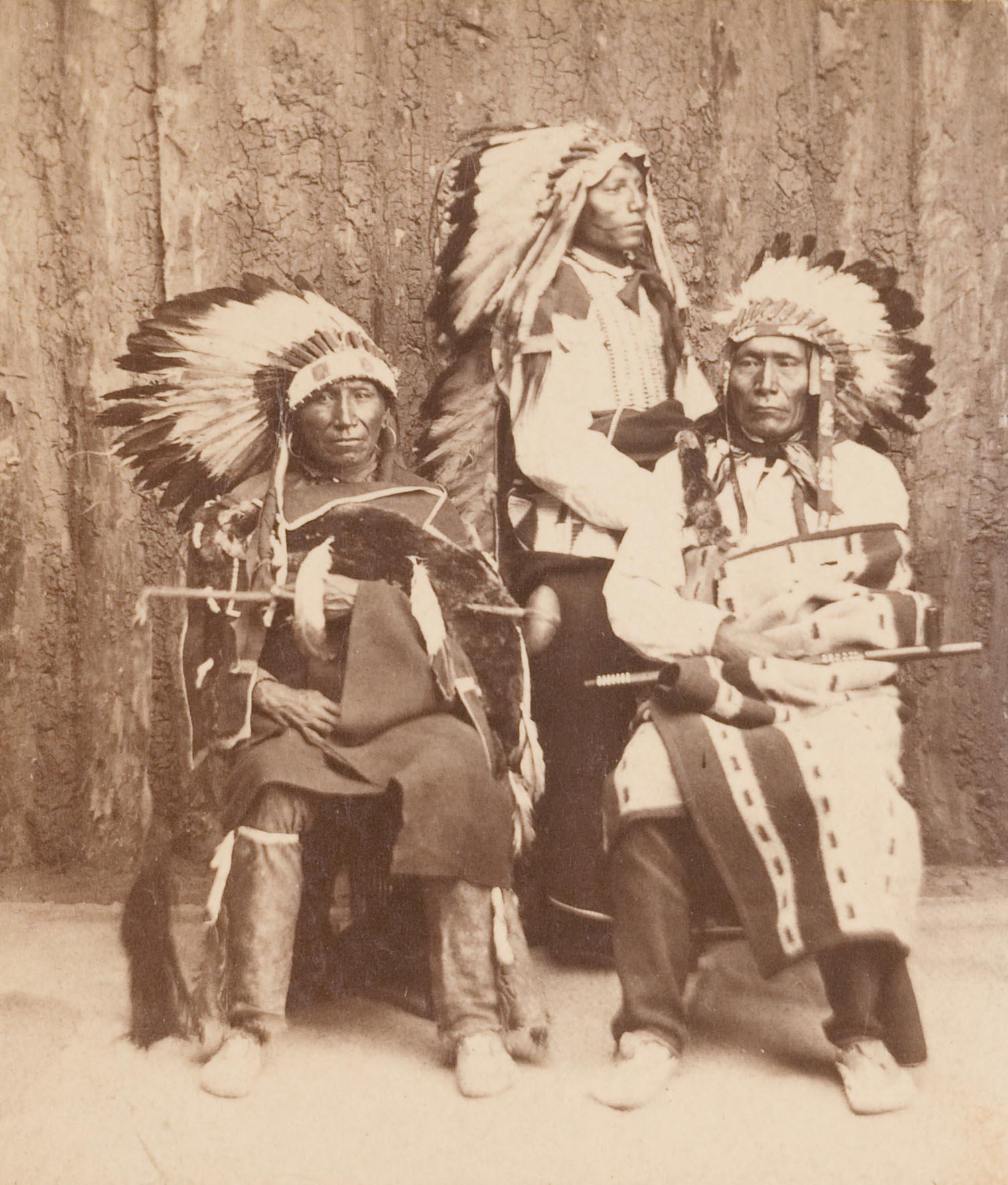http://www.american-tribes.com/messageboards/dietmar/Morrow1.jpg