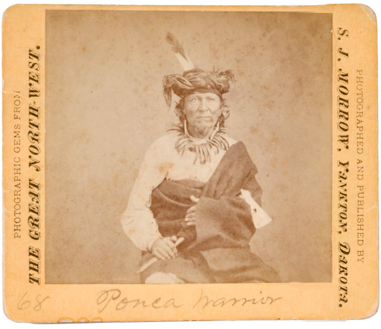 http://www.american-tribes.com/messageboards/dietmar/Morrow3.jpg