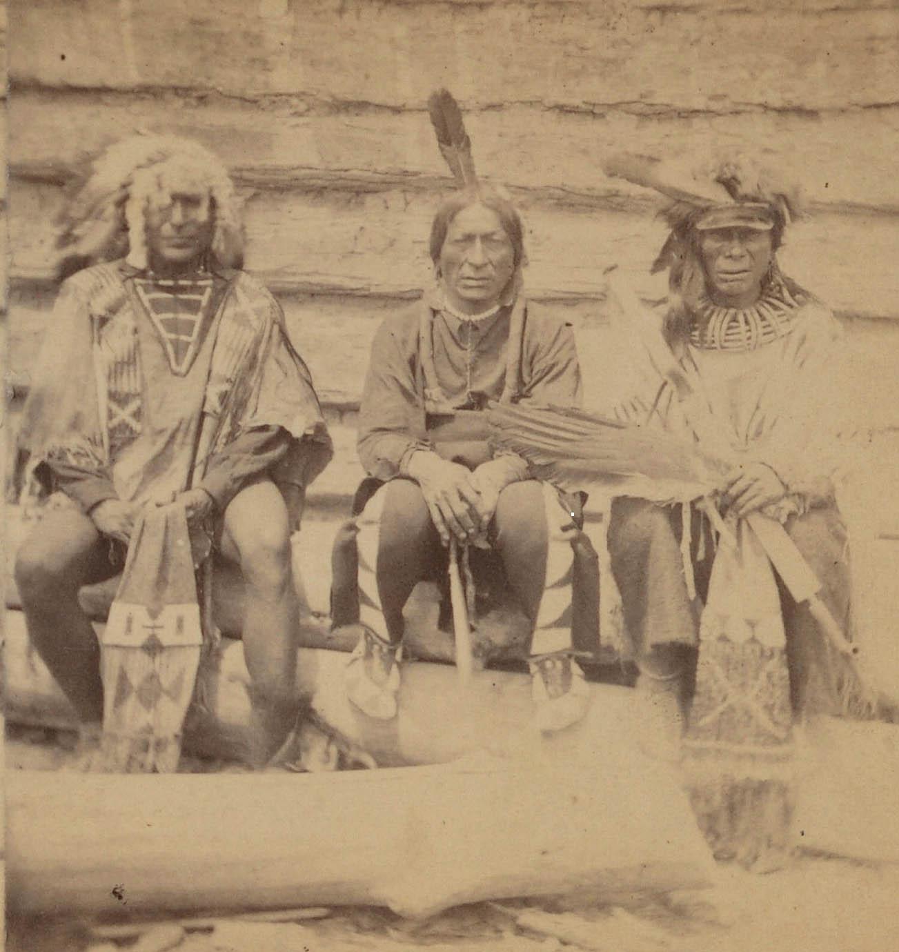 http://www.american-tribes.com/messageboards/dietmar/Morrow4.jpg