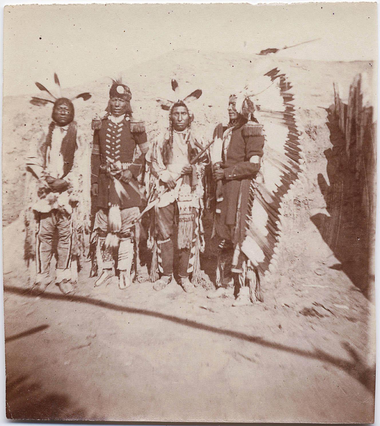 http://www.american-tribes.com/messageboards/dietmar/Morrow5.jpg