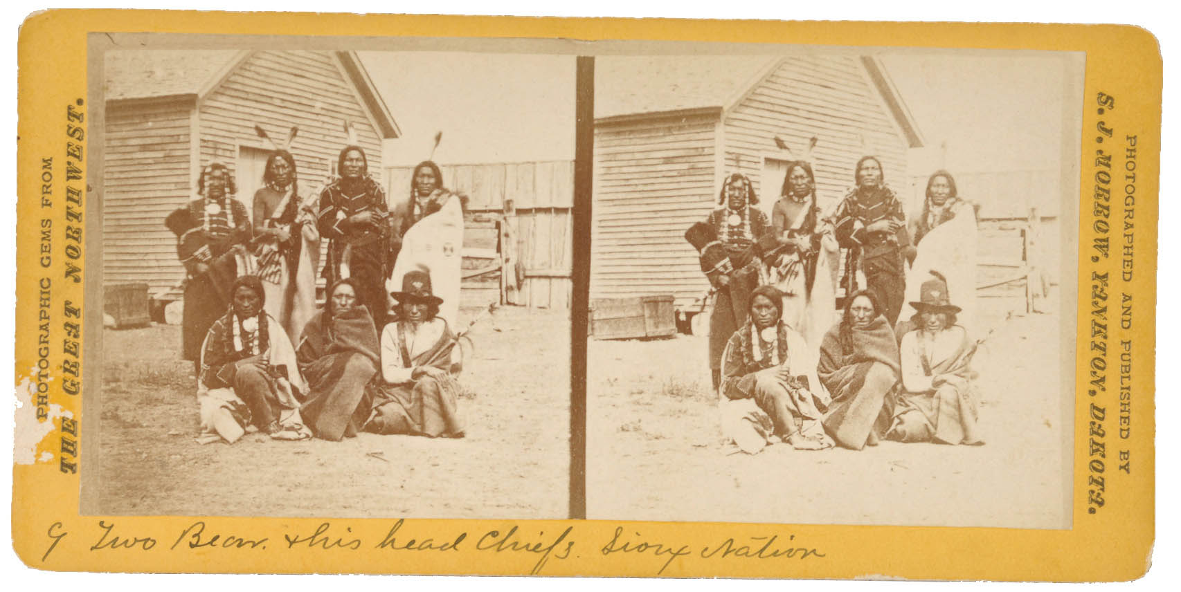 http://www.american-tribes.com/messageboards/dietmar/Morrow6.jpg