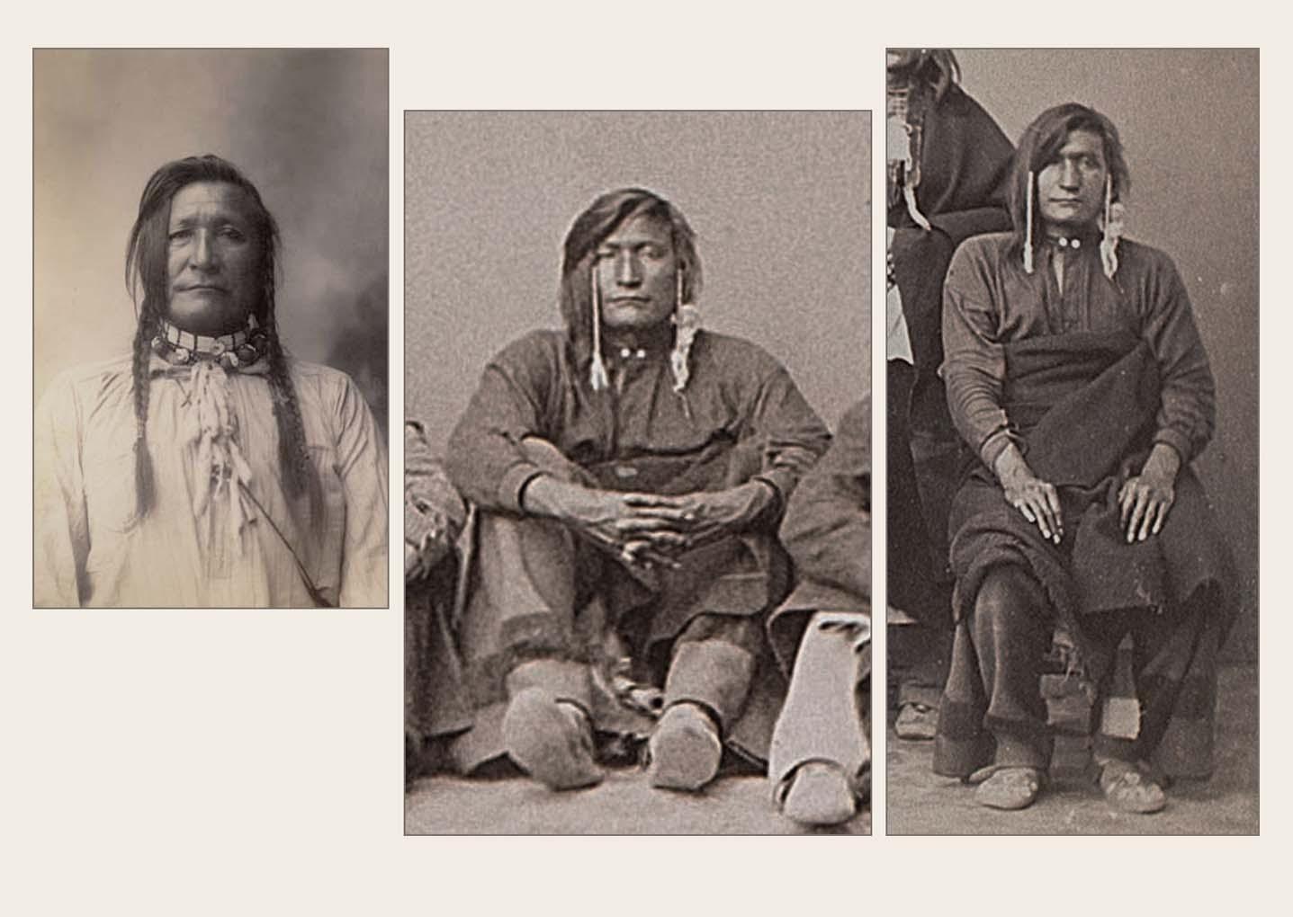 http://www.american-tribes.com/messageboards/dietmar/MountainChiefblackfeet.jpg