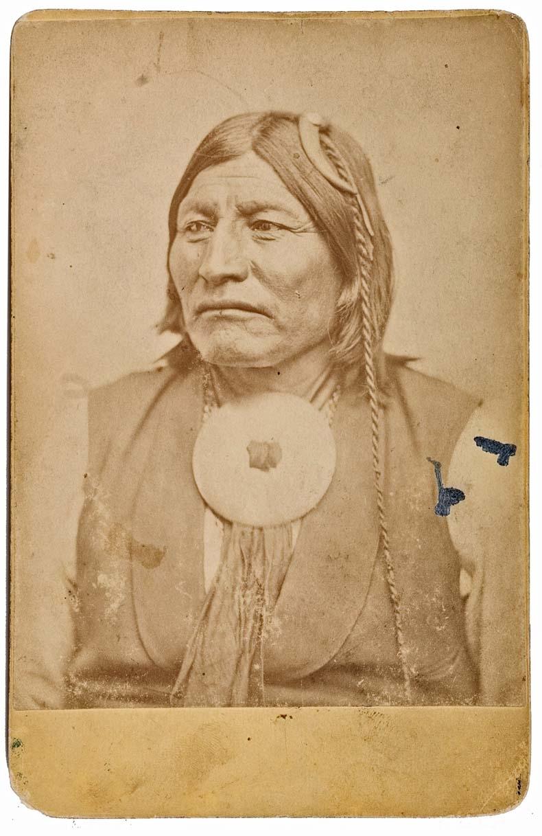 http://www.american-tribes.com/messageboards/dietmar/MowwayKotsoteka.jpg