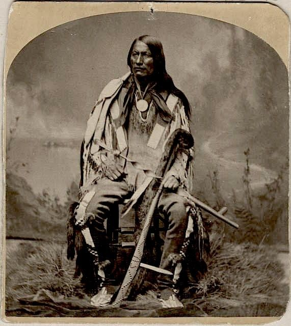 http://www.american-tribes.com/messageboards/dietmar/NoFleshclub.jpg