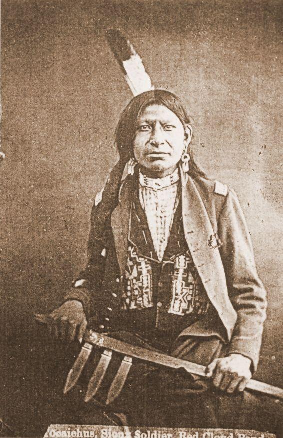 http://www.american-tribes.com/messageboards/dietmar/Ocaiehus.jpg