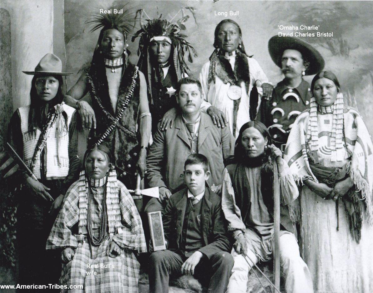 http://www.american-tribes.com/messageboards/dietmar/OmahaCharleyIndians.jpg
